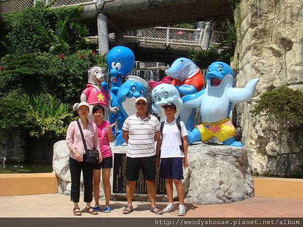 海洋公園2011.08.13-04.JPG