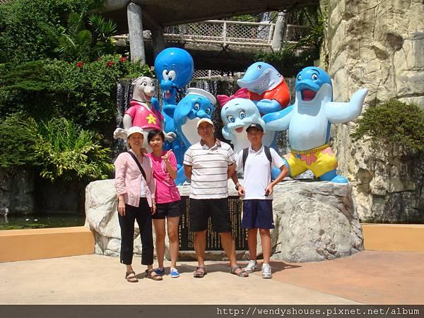 海洋公園2011.08.13-05.JPG