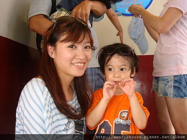 海洋公園2011.08.13-08.JPG