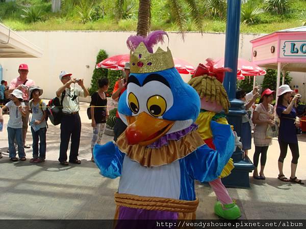 海洋公園2011.08.13-11.JPG