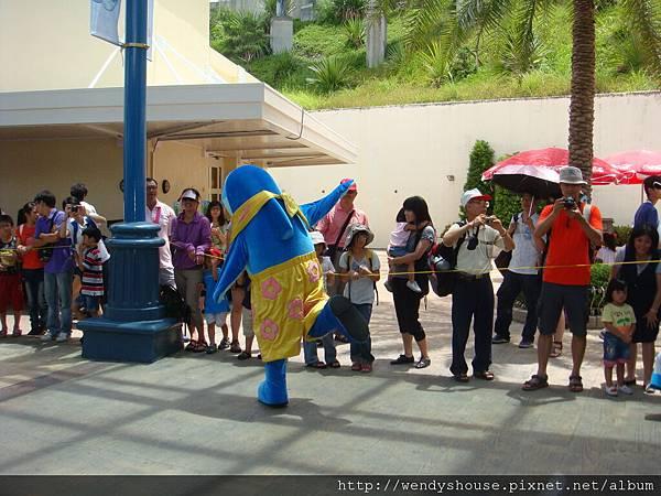 海洋公園2011.08.13-14.JPG