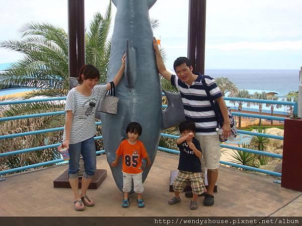 海洋公園2011.08.13-15.JPG