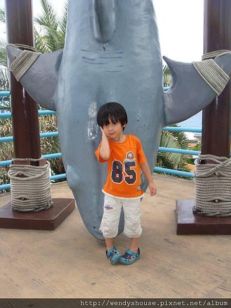 海洋公園2011.08.13-18.JPG