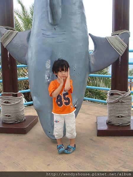 海洋公園2011.08.13-19.JPG