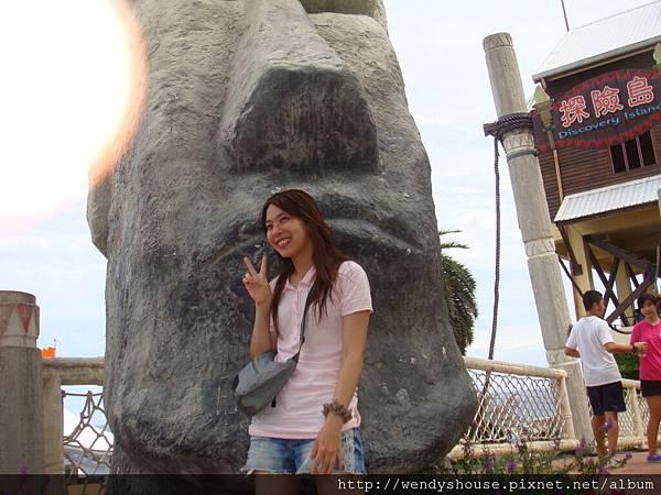 海洋公園2011.08.13-20.JPG