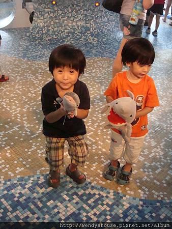 海洋公園2011.08.13-28.JPG