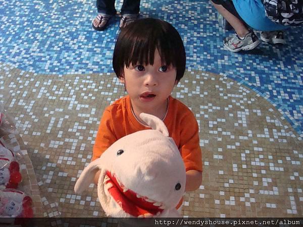 海洋公園2011.08.13-32.JPG