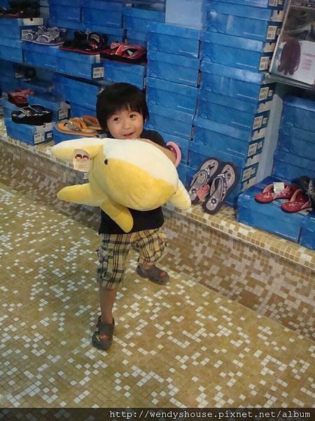 海洋公園2011.08.13-35.JPG