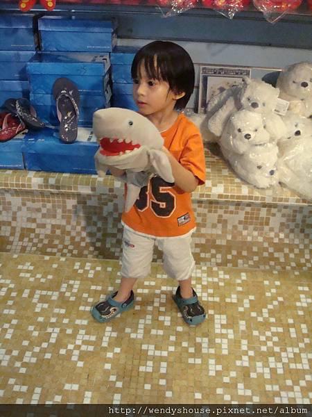 海洋公園2011.08.13-37.JPG