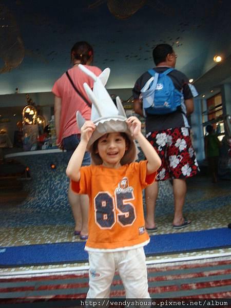 海洋公園2011.08.13-41.JPG