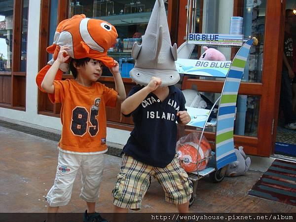 海洋公園2011.08.13-42.JPG