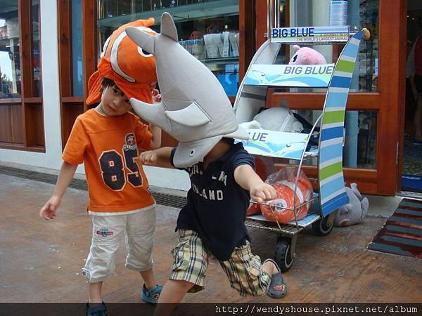 海洋公園2011.08.13-43.JPG