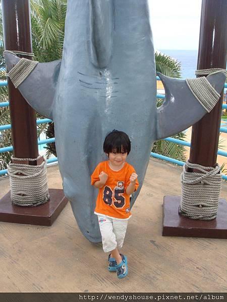 旋轉海洋公園2011.08.13-17.JPG