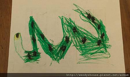 darren20111216-115935[蛇].jpg