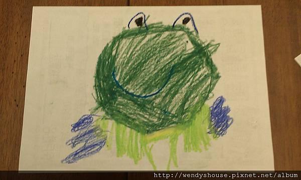 darren20111216-120005[青蛙].jpg
