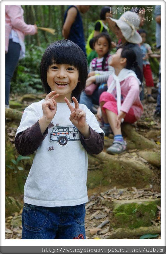 20130311-090029北得拉曼露營