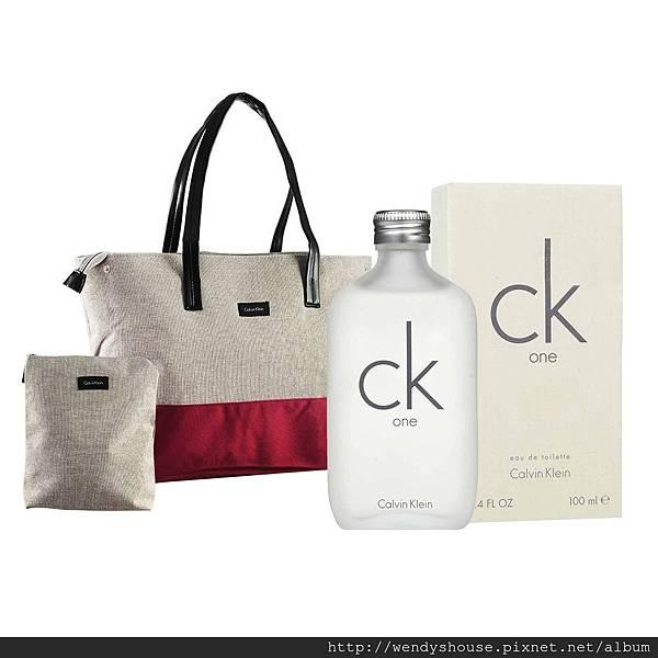 CK one C750 拍999 01.jpg