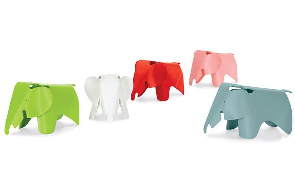 大象椅凳1.jpg