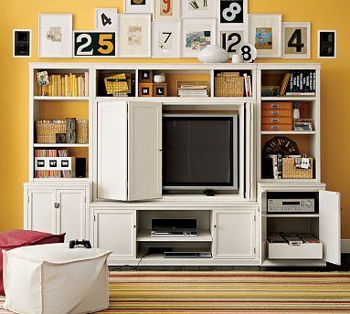 客廳-電視櫃.jpg