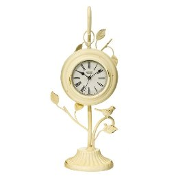 metal standing clock-cream30=1800.jpg