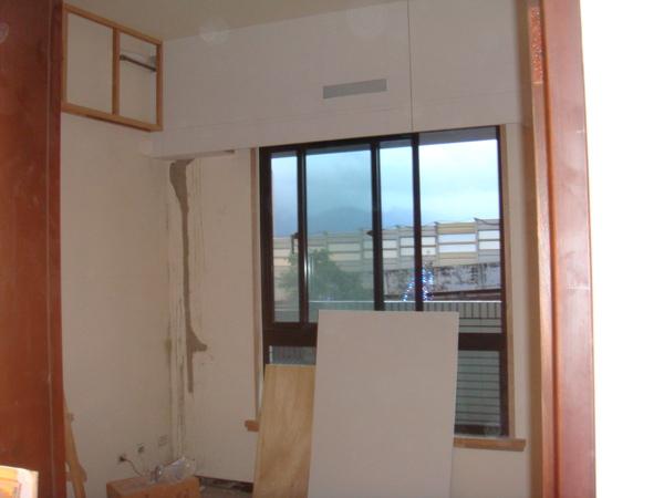 20091118-darren未來的房間.jpg