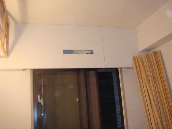 20091118-002冷氣出風口ryan房.jpg