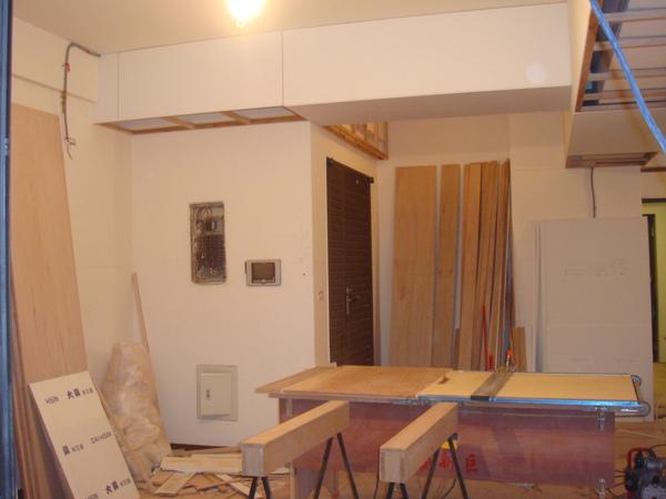 20091118-007客廳跟玄關.jpg