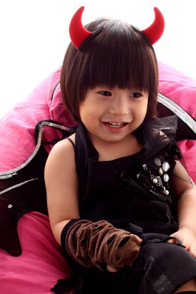 SHIN (222).JPG