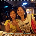 台北京站MISO_9