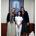 2012-11-25-21-39-05_deco