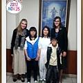 2012-11-25-21-39-50_deco