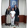2012-11-25-21-40-44_deco