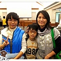 2012-11-25-21-55-30_deco