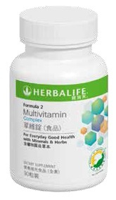 qa_multivitamin