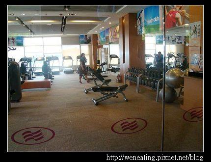 nEO_IMG_gym2.jpg