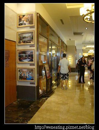 nEO_IMG_大廳商店街2.jpg