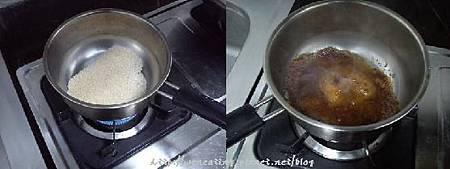 免烤布丁1.JPG