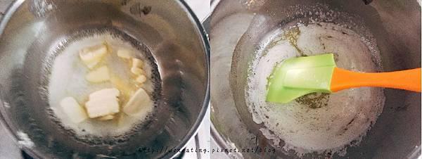 酒香重乳酪2.jpg