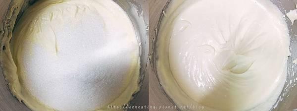 酒香重乳酪4.jpg