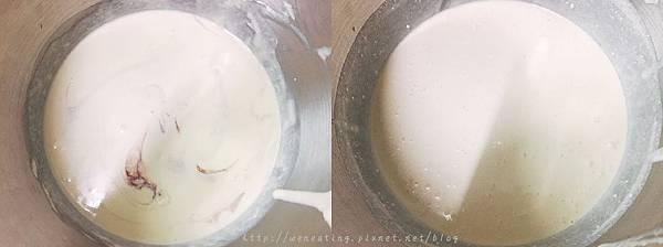 酒香重乳酪6.jpg