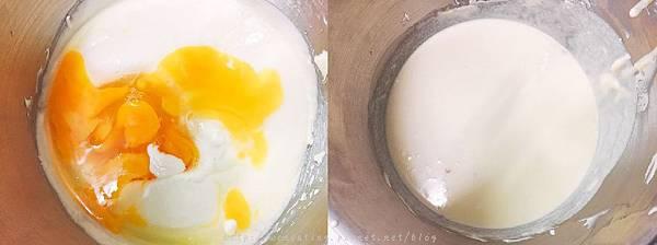 酒香重乳酪5.jpg