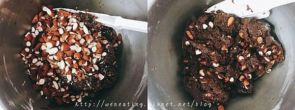 巧克力杏仁餅乾3-1.jpg