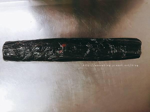 巧克力杏仁餅乾4.jpg