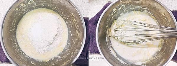 酒漬葡萄乾蛋糕3.jpg