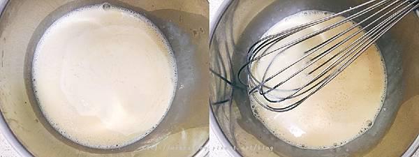 焦糖烤布蕾4.jpg