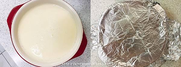 焦糖烤布蕾5.jpg