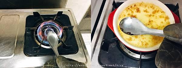 焦糖烤布蕾8.jpg