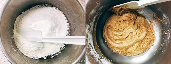 棉花糖夾心美式餅乾5.jpg
