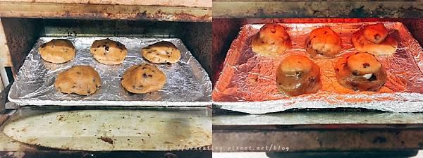 棉花糖夾心美式餅乾8.jpg