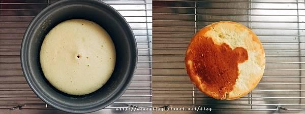 電子鍋草莓蛋糕9.jpg